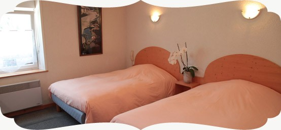 chambres-hotel-pontarlier-4