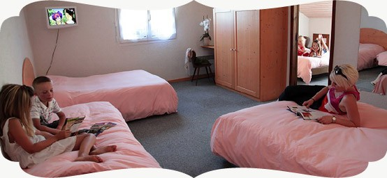 chambres-hotel-pontarlier-3-554x256